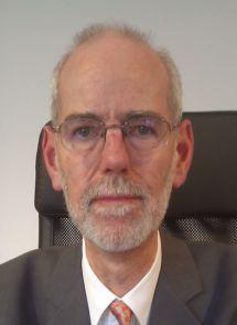 Juerg Aschmann - Portrait